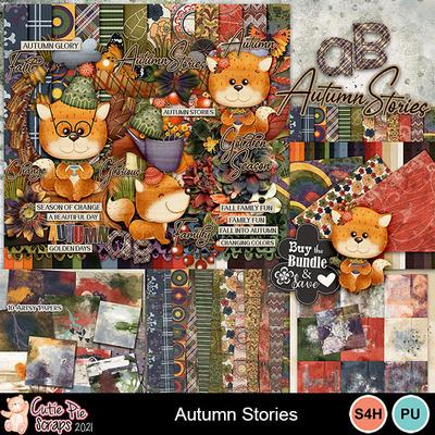 Autumnstories13