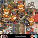 Autumnstories13_small
