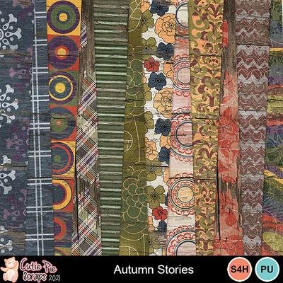 Autumnstories9