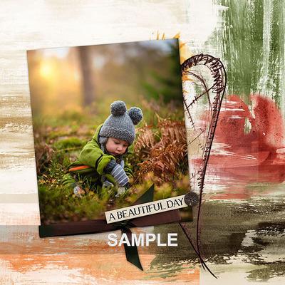 Autumnstories14