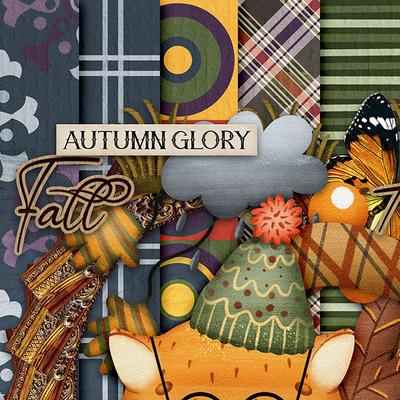 Autumnstories2