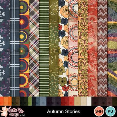 Autumnstories6