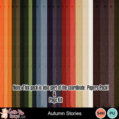 Autumnstories8