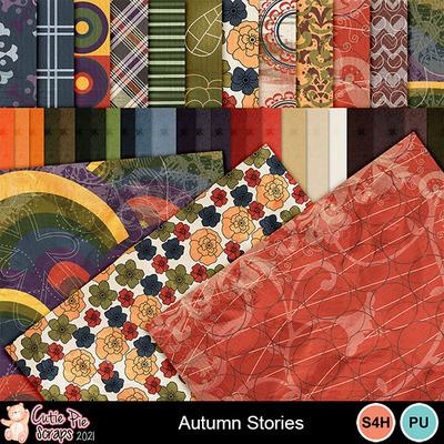 Autumnstories10