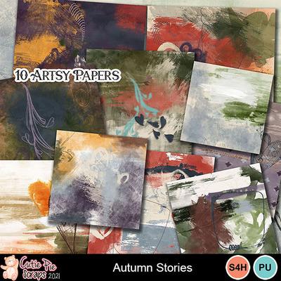 Autumnstories11