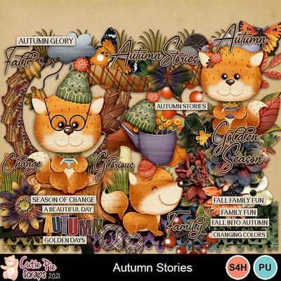 Autumnstories7