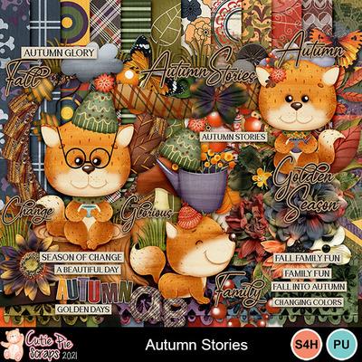 Autumnstories1