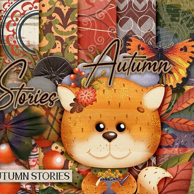 Autumnstories3