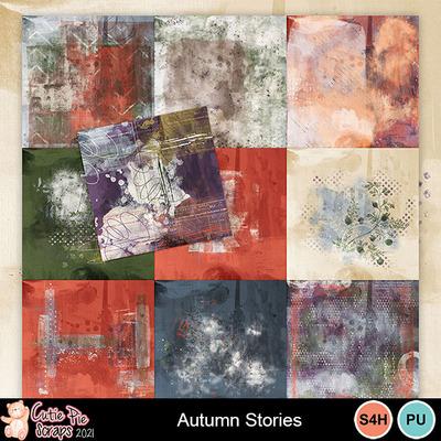 Autumnstories12