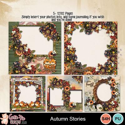 Autumnstories16