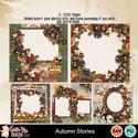 Autumnstories16_small