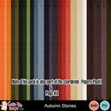Autumnstories8_small