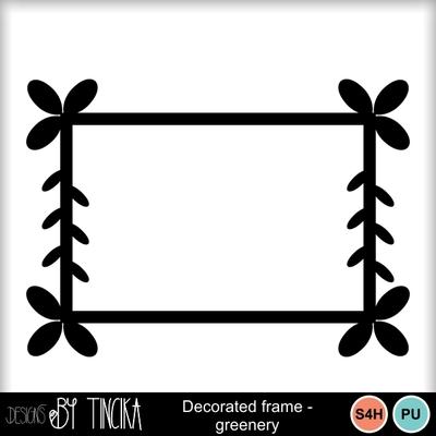 Decorated_frame_-_greenery_mms