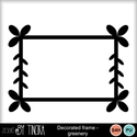 Decorated_frame_-_greenery_mms_small