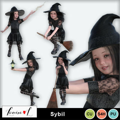 Louisel_cu_sybil_prv