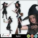 Louisel_cu_sybil_prv_small