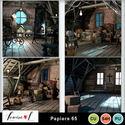 Louisel_cu_papiers65_prv_small