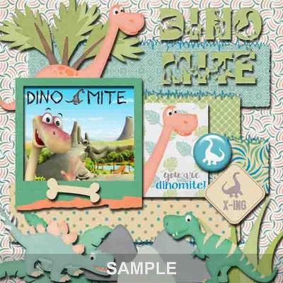 Dinomite_lindamm