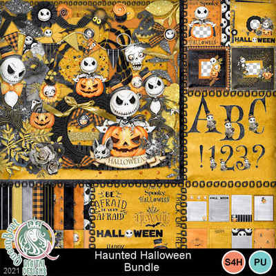 Hauntedhalloween_bundle1