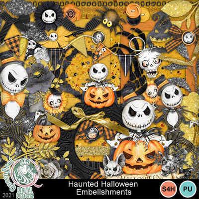 Hauntedhalloween_bundle2