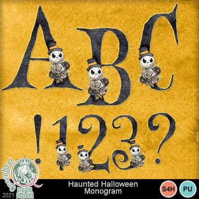 Hauntedhalloween_bundle4