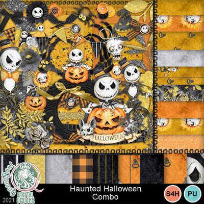 Hauntedhalloween_combo1