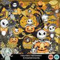 Hauntedhalloween_embellishments_small