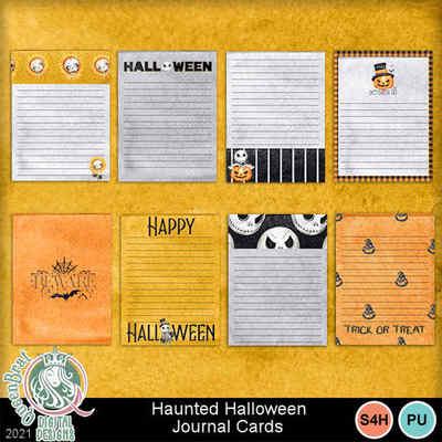 Hauntedhalloween_journalcards