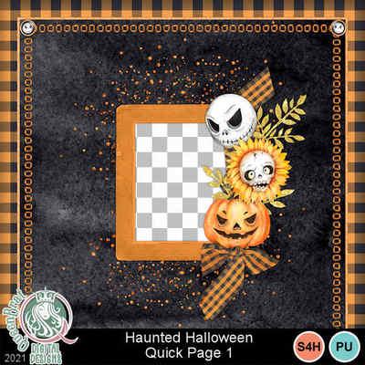 Hauntedhalloween_qp1