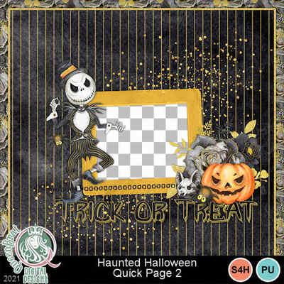 Hauntedhalloween_qp2