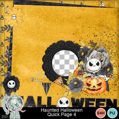 Hauntedhalloween_qp4