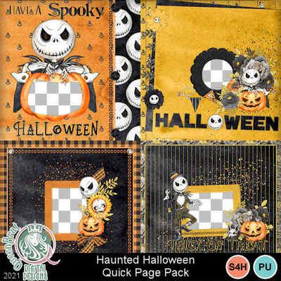 Hauntedhalloween_qppack1
