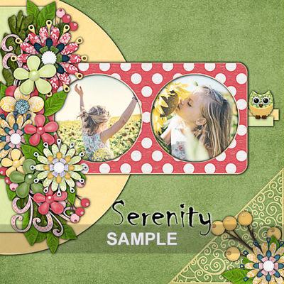 Serenity12