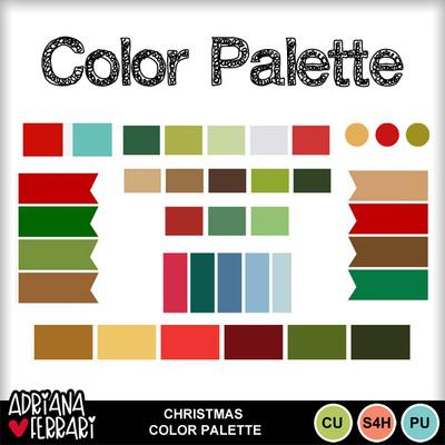 Prev-christmas-_color-palette-2021