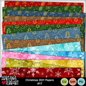 Prev-christmas2021papers-17-1_small