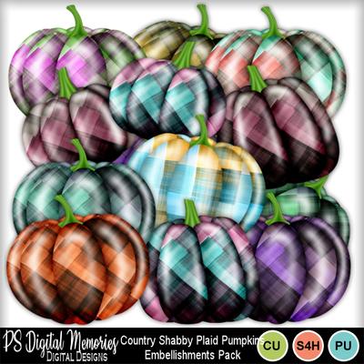 Cshabby_pumpkins1