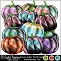 Cshabby_pumpkins1_small