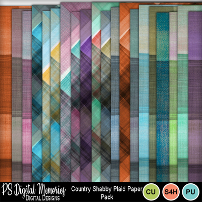 Country_shabby_paper