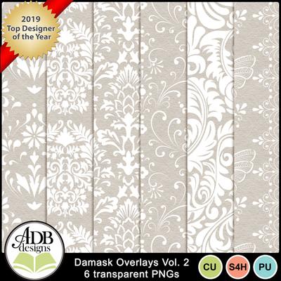 Cu-damask-overlays-v02