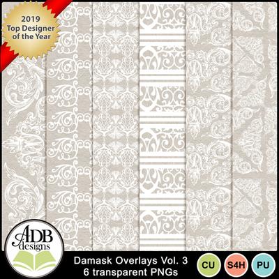 Cu-damask-overlays-v03