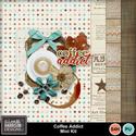 Aimeeh_coffeeaddict_mini_small
