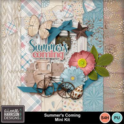 Aimeeh_summerscoming_mini