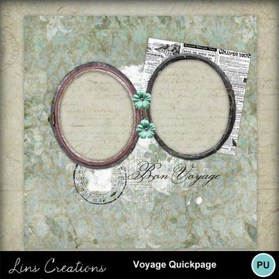 Voyage5