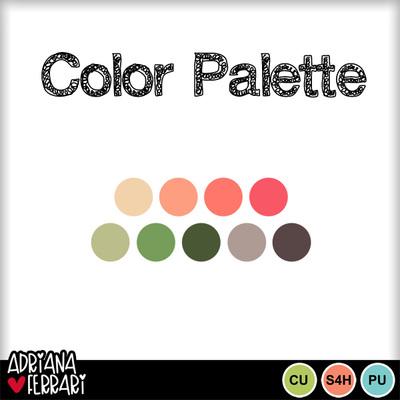 Z_prev--colors
