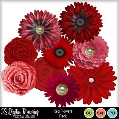 Red_flowers
