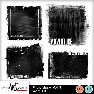 Photo_masks_vol