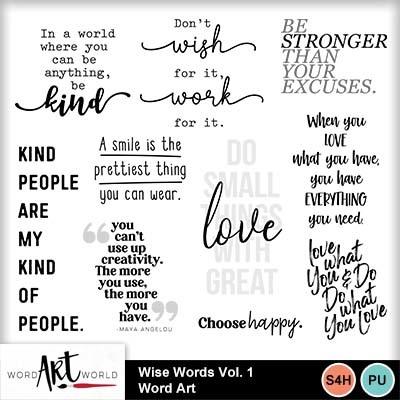 Wise_words_vol_1_word_art