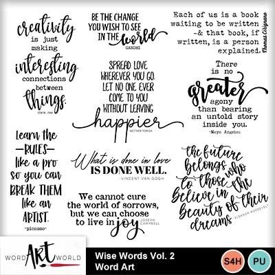 Wise_words_vol_2_word_art