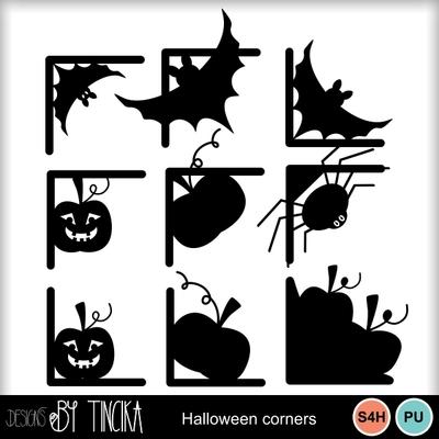 Halloween_corners_-_mms