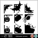 Halloween_corners_-_mms_small